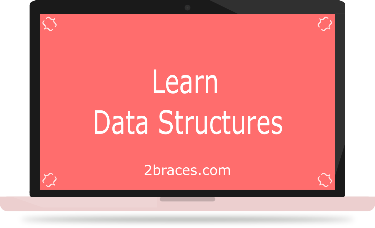 data_structure_in_c